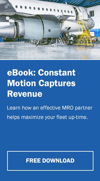 Download our MRO ebook.