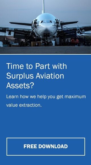 Learn about our asset acquisition plans.