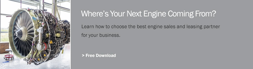 Download our engine sales and leasing industry brief.