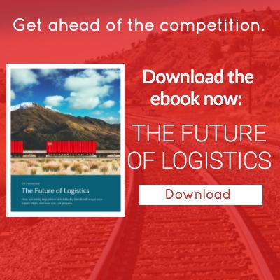 future of logistics ebook download