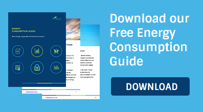 energy consumption guide energywatch