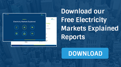 Download Electricity Markets Explained Report