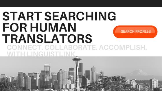 find-human-translators