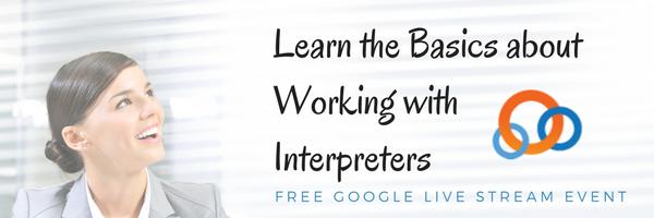 interpreter_webinar