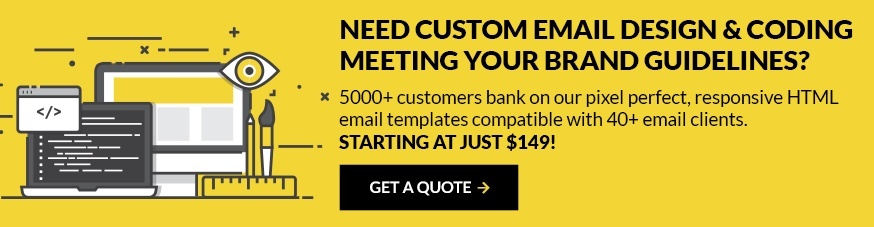 Get a Quote>>