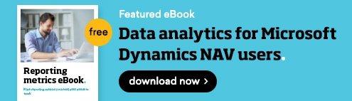 download your ms dynamics nav ebook now