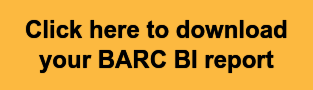 Click here to download your BARC BI report