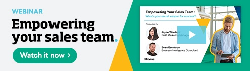 on-demand-webinar-empowering-your-sales-team