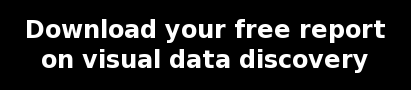 Download your free report onvisual data discovery