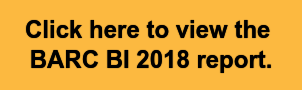 Click here to view the BARC BI 2018 report.