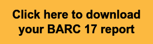 Click here to download your BARC 17 report