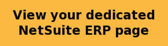 View your dedicated NetSuiteERP page