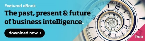 10-the-past-present-and-future-of-business-intelligence