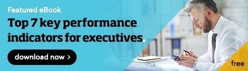 top-7-key-performance-indicators-kpis-for-executives-ebook