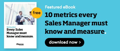 sales-metrics-ebook