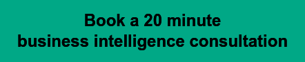 Book a 20 minute business intelligence consultation