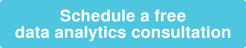 Schedule a free  data analytics consultation