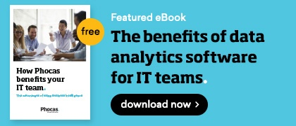 it-benefits-ebook