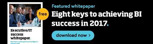 8-keys-to-bi-success