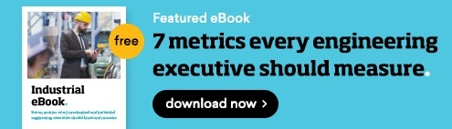 7-metrics-every-mechanical-and-industrial-supply-executive-should-know-and-measure-ebook