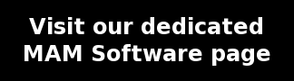 Visit our dedicated MAMSoftware page