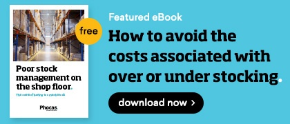 stock-management-ebook