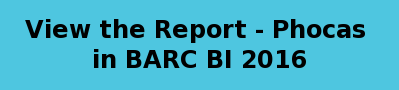 View the Report - Phocas  in BARC BI 2016