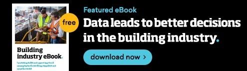 building-industry-ebook