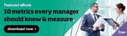 10-metrics-sales-managers-should-know-and-measure