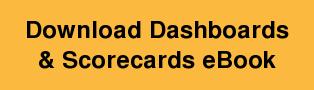Download Dashboards & ScorecardseBook