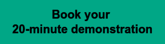 Book your 20-minute demonstration