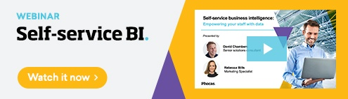 on-demand-webinar-self-service-business-intelligence