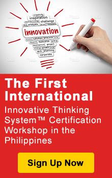 The First International