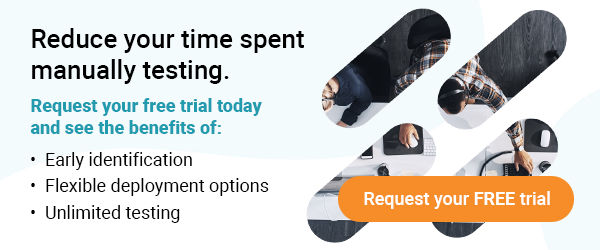 Click here to request your free trial