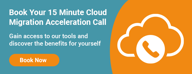 cloud-migration-acceleration