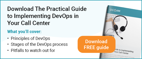 DevOps Guide Download