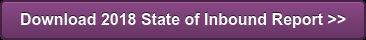 Download 2015 State of Inbound Report >>