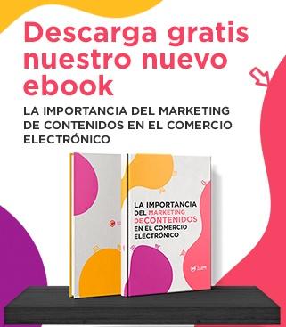 Descarga gratis nuestro ebook