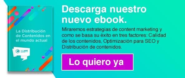 Descarga nuestro nuevo ebook