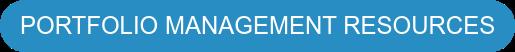 Portfolio Management Resources