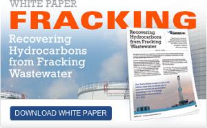 Free White Paper - Fracking