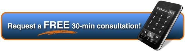 Industrial internet marketing-free consultation
