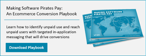 Download the ECommerce Playbook