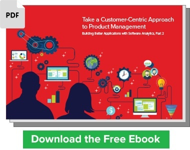 "Download ""Take a Customer-Centric Approach to Product Management"""