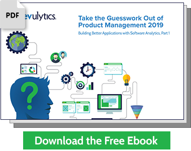"Download ""Take the Guesswork Out of Product Management 2019"" Ebook"