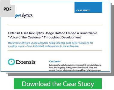 Download the Extensis Case Study
