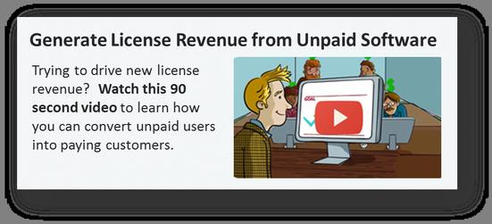 Watch the Generate Revenue Video