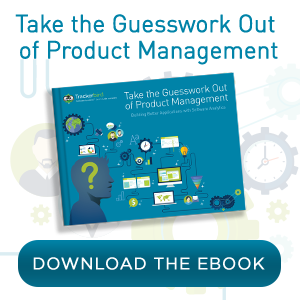 Product Management Ebook