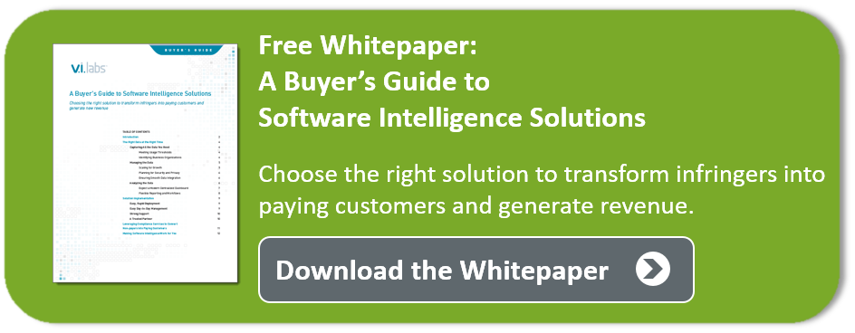 [DOWNLOAD] Buyer's Guide to Software Intelligence Solutions