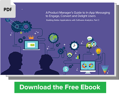 "Download ""A Product Manager's Guide to In-App Messaging"""